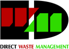 Direct Waste Management