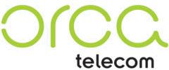 Orca Telecom