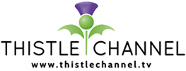 Thistle Channel